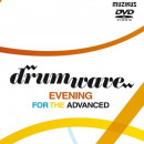 muzikus-drumwave-evening-for-the-advanced-dvd.jpg